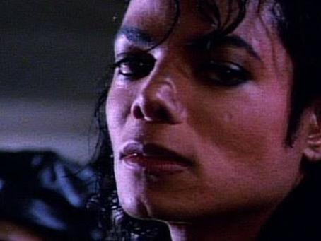 Michael Jackson's Bad : un autre regard sur une vidéo mythique