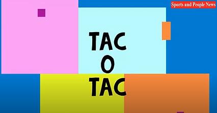 tacotac.png