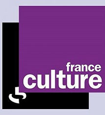 franceculture_logo_blog_0.jpg