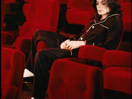 Michael Jackson est-il vraiment incontournable ? Quel héritage nous laisse-t-il ?