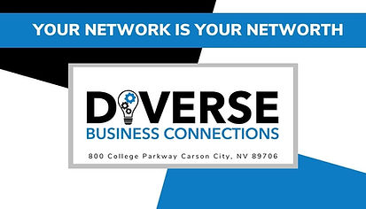 Example #2 DIVERSE Business Cards -2(1).jpg