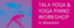 Tala_Yoga_Workshop_Titelbild.png