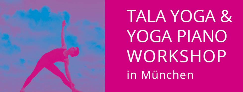 Tala_Yoga_Workshop_Titelbild.png