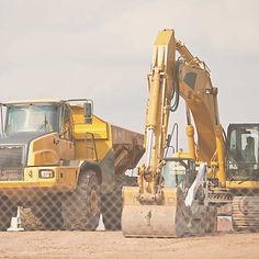 Heavy Equipment Dealer.jpg