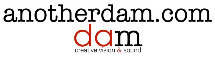 anotherdam logo v 9 resized.png