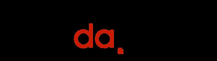anotherdam logo v 9 resized.png