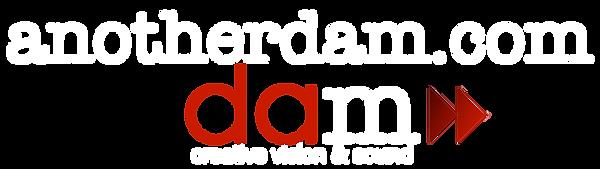 dam logo white on trans.png