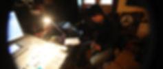 davy studio-0031.jpg