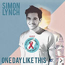 simonlynch_large one day 300.jpg
