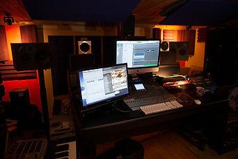 control room.jpg