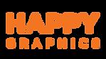 HG logo - Copy.png