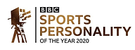 SPOTY.png