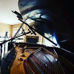 Art Scott Music Studios__949.454