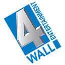 4wall logo - Copy.png