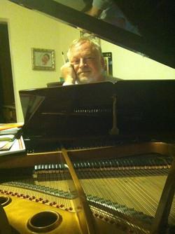 Every Child Deserves a Music Education.   Art Scott  _www.MUSICBYARTSCOTT