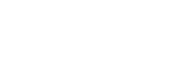 LMG-label.png