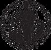 logo-laurentius.png
