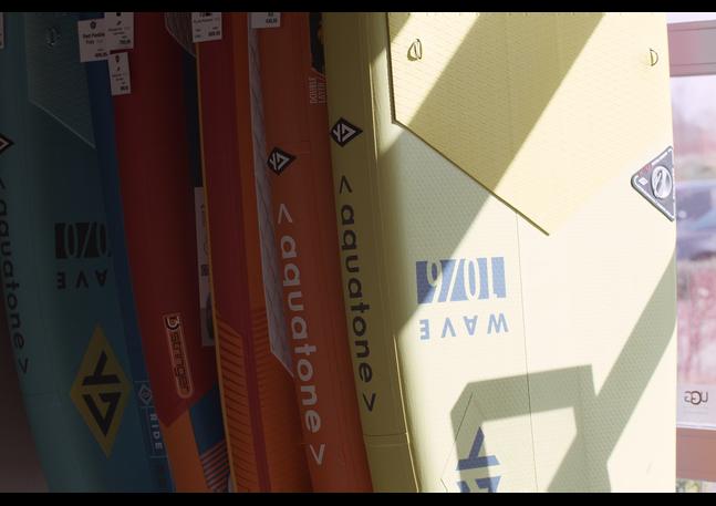 p20xx-vanbellen-social-uitleg-winkel-v1.