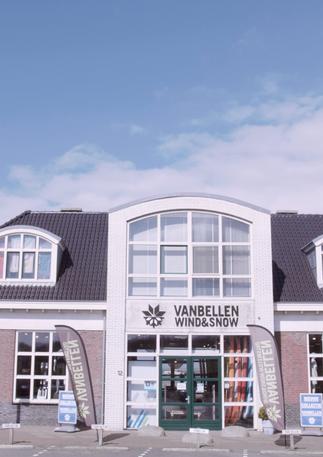 p20xx-vanbellen-social-uitleg-sups-v1.00