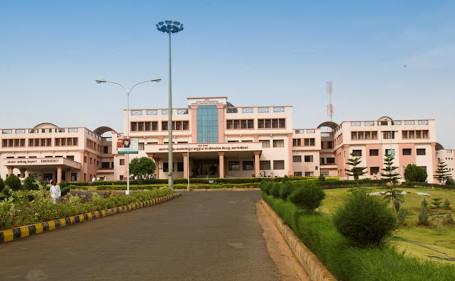 BVVS College Bagalkot