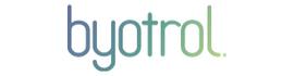 byotrol.png