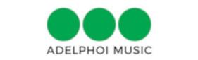 adelphoi music.jpg