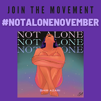 Not Alone November Join.png