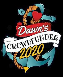 CrowdfunderAnchorLogo 2020 FINAL.png