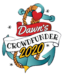 CrowdfunderAnchorLogo 2020 FINAL.png