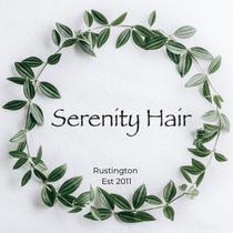 Serenity Hair.png
