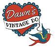 Dawns vintage do logo.jpg
