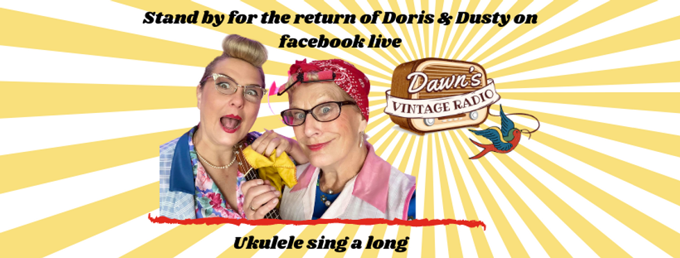 doris and dusty websute image.png