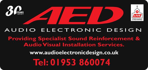 AED simple.jpg