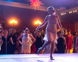 My Charleston Dance Workshop