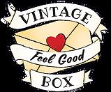 Lg Vintage Feelgood Logo FINAL AWK.png