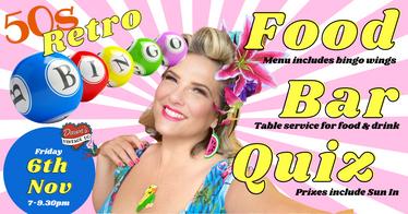 50s bingo and website thumbnail BINGO.pn