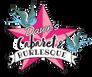 Dawns Cabaret Burlesque Logo 2020.png