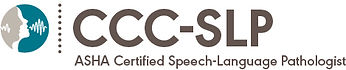 American Speech and Hearing Association Certified Speech-Languge Pathologist who delivers speech therapy (including for stuttering), voice therapy (including for transgender voice), accent reduction training, executive function coaching, and resume and cover letter coaching