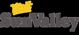 Visit Sun Valley Logo.png