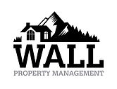 WPM_logo_FINAL.jpg