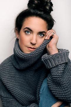 LSC Sweater Headshot.jpg