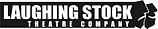 lstc_logo_long_final.png
