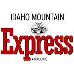 Idaho Mtn Express Logo.jpg
