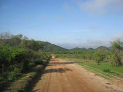 carrera-120k-reto-baja-mtb-camino-rel-rosario-valle-perdido