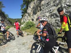 mountain-biking-race-baja-california-sur-endurance-120k-reto-baja