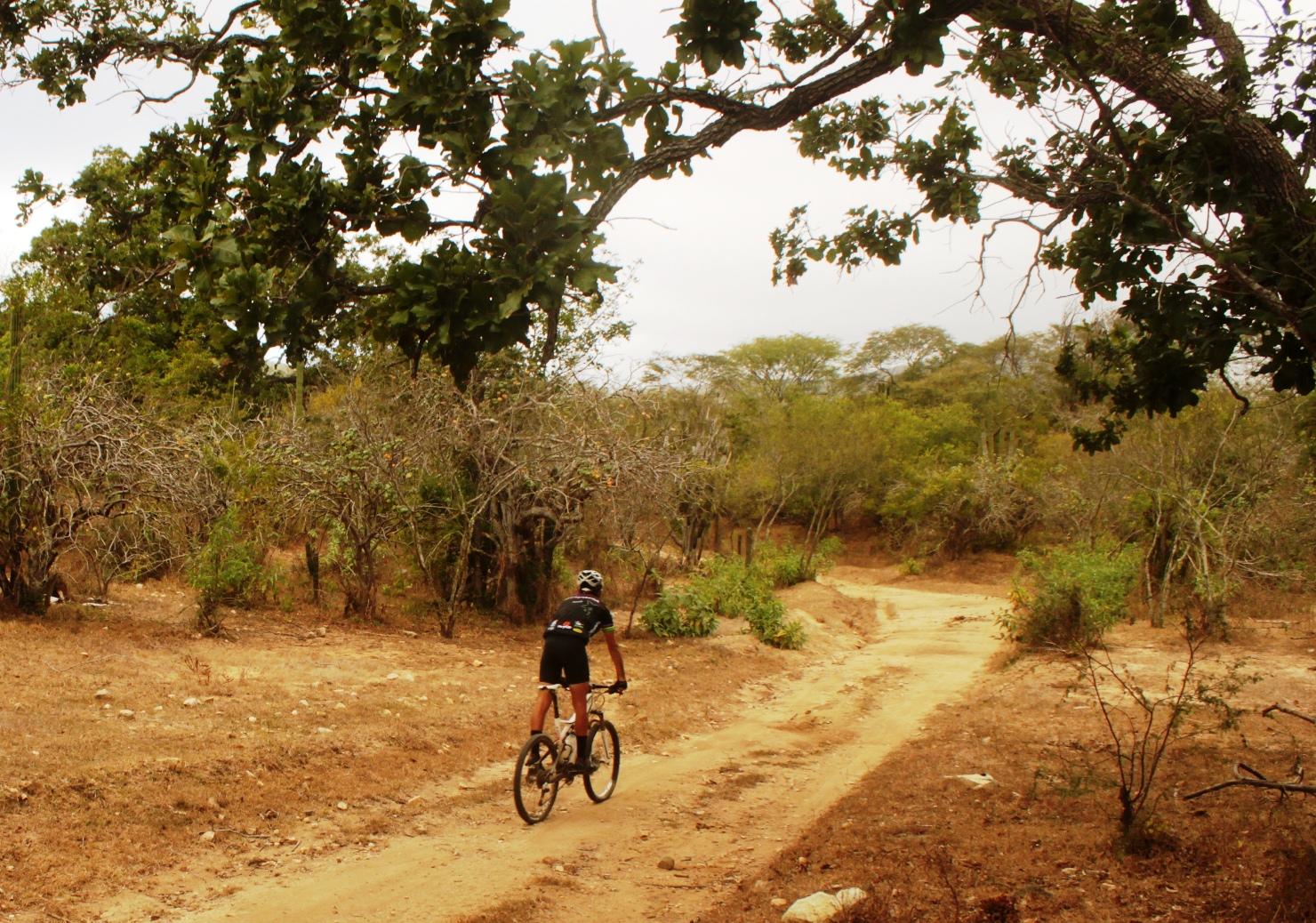 ciclismo-mtb-baja-sur-la-paz-mexico