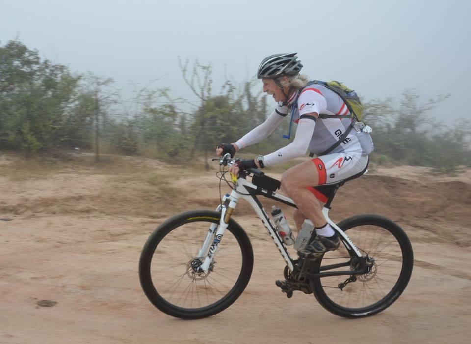 carrera-endurance-mtb-baja-sur-robin
