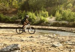 carrera-ciclismo-mtb-baja-sur-la-paz-mexico
