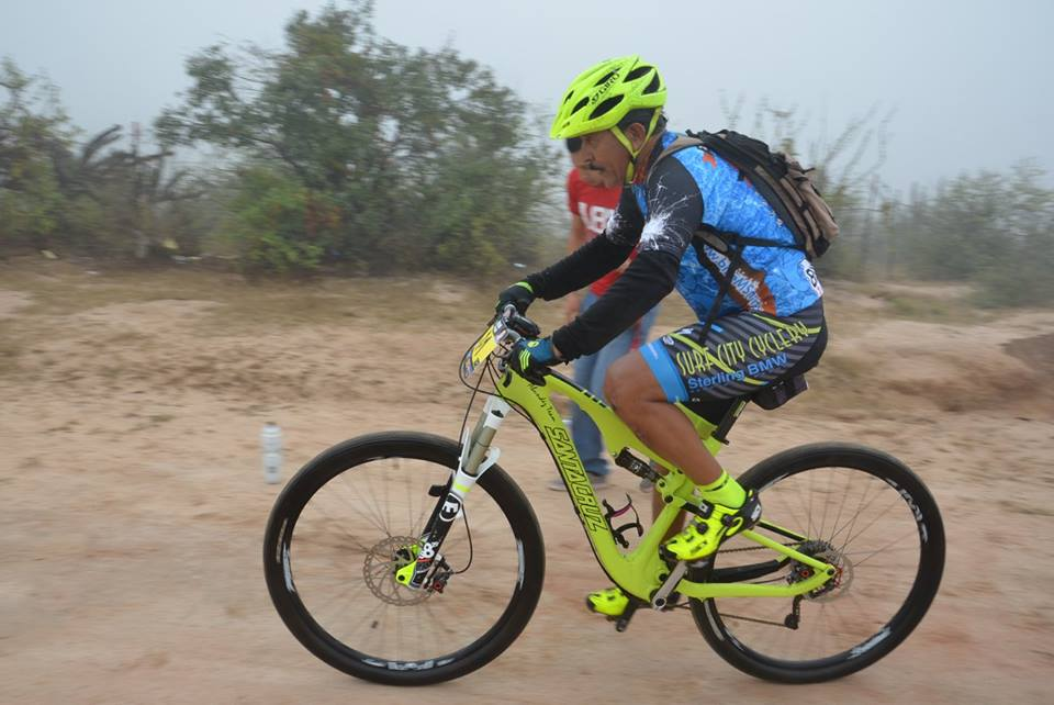 ciclismo-mtb-antonio-abundez-guerrero-negro