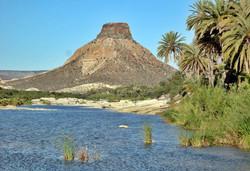 la-purisima-oasis-baja-california-sur-turismo-alternativo